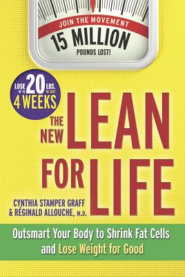 Image for NEW LEAN FOR LIFE
