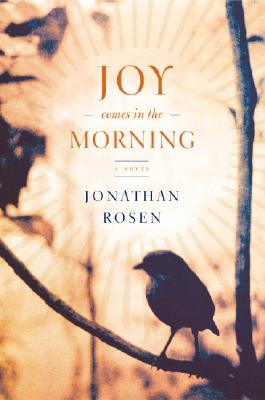 Image for Joy Comes in the Morning: A Novel
