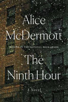 Image for The Ninth Hour: A Novel