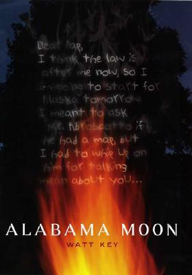 Image for Alabama Moon