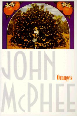 Image for Oranges