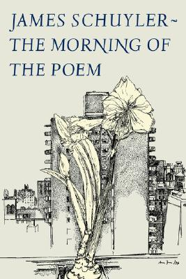 Image for MORNING OF THE POEM, the