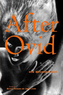 Image for After Ovid: New Metamorphoses
