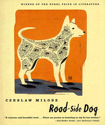 Image for Roadside Dog