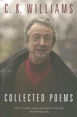 Collected Poems, C. K. Williams
