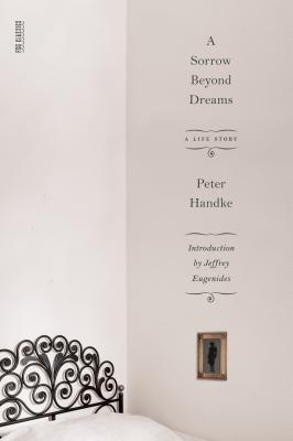 A Sorrow Beyond Dreams: A Life Story (FSG Classics), Handke, Peter