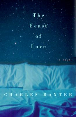 Image for The Feast of Love: A Novel