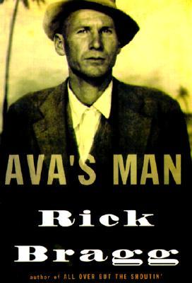 Ava's Man, Bragg, Rick