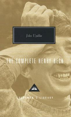 Image for The Complete Henry Bech (Everyman's Library)