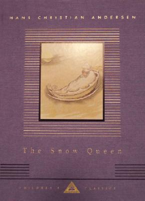 Image for Snow Queen