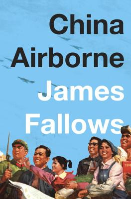 Image for China Airborne