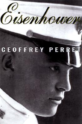 Eisenhower, Perret, Geoffrey