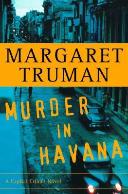 Image for Murder In Havana