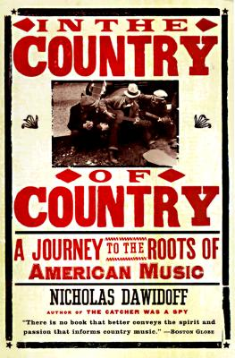 Image for In the Countryof Country