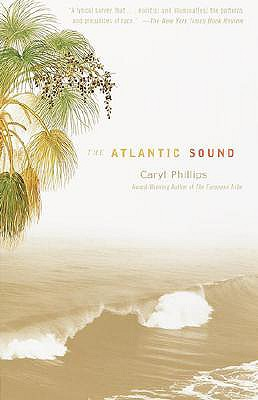 Image for Atlantic Sound