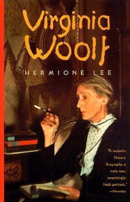 Image for Virginia Woolf
