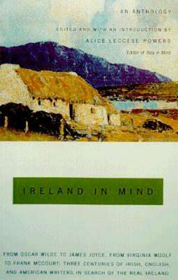 Image for Ireland in Mind