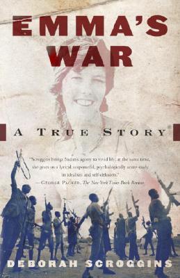 Image for Emma's War
