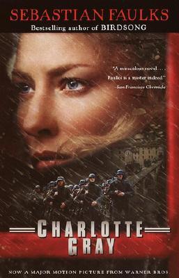 Image for Charlotte Gray