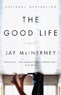 The Good Life, McInerney, Jay