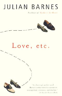 "Image for ""Love, etc."""