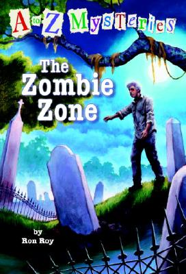 Image for THE ZOMBIE ZONE