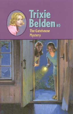 Image for The Gatehouse Mystery