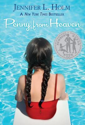 Image for Penny from Heaven