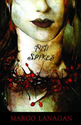 Image for Red Spikes