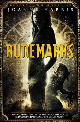 Image for RUNEMARKS