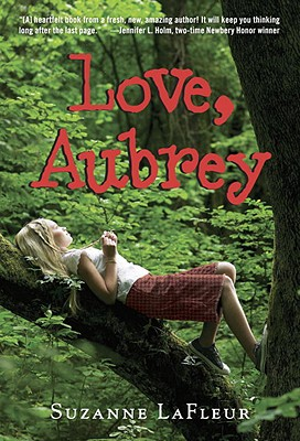 Love, Aubrey, LaFleur, Suzanne