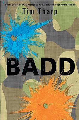 Image for Badd