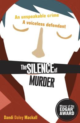 Image for The Silence of Murder