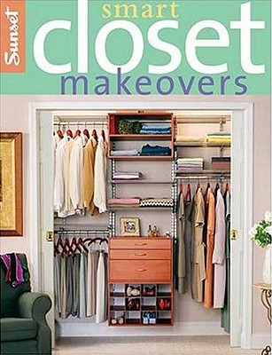 Image for Smart Closet Makeovers