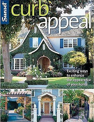 Image for Curb Appeal: Exciting Ways to Enhance the Appearance of Your Home