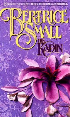 Image for The Kadin