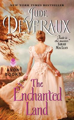 The Enchanted Land, Deveraux, Jude