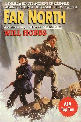 Image for Far North