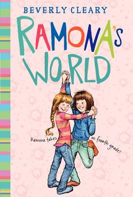 Image for Ramona's World (Ramona Series)