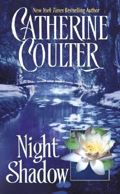Night Shadow (Avon Historical Romance), CATHERINE COULTER