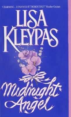 Midnight Angel, LISA KLEYPAS