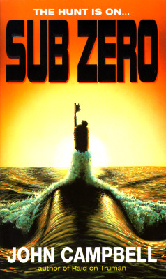 Image for SUB ZERO