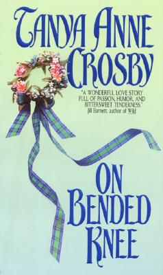 Image for On Bended Knee