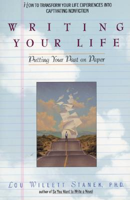Image for WRITING YOUR LIFE