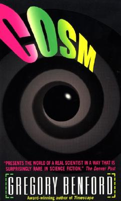 Image for Cosm