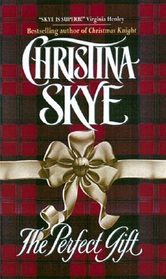 The Perfect Gift (Avon Romance), CHRISTINA SKYE
