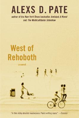 Image for West Of Rehoboth