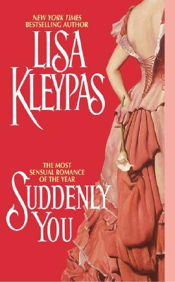 Image for Suddenly You