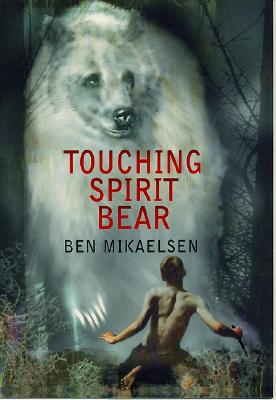 Image for Touching Spirit Bear