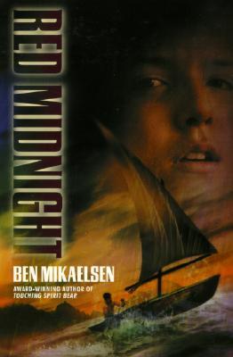 Red Midnight, Ben Mikaelsen